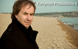 Chris de Burgh_1  (Copyright Ferryman_Productions4).jpeg