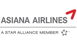 Asiana Airlines.jpg