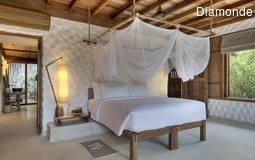 Ninh van Bay Beach_Villa_Bedroom10_[6212-A4].jpg