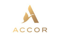 Accor_Logo.jpg